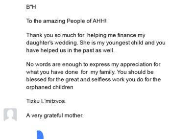 2017-0621-AHH-Facebook-Thank-You-